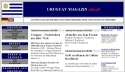 uruguaymagazin